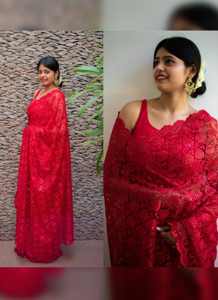 product-img/Red-color-soft-net-fabric-desi-1602498105.jpeg