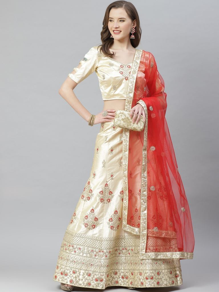 product-img/Women-Beige-Colour-Embroidery--1607320402.jpg