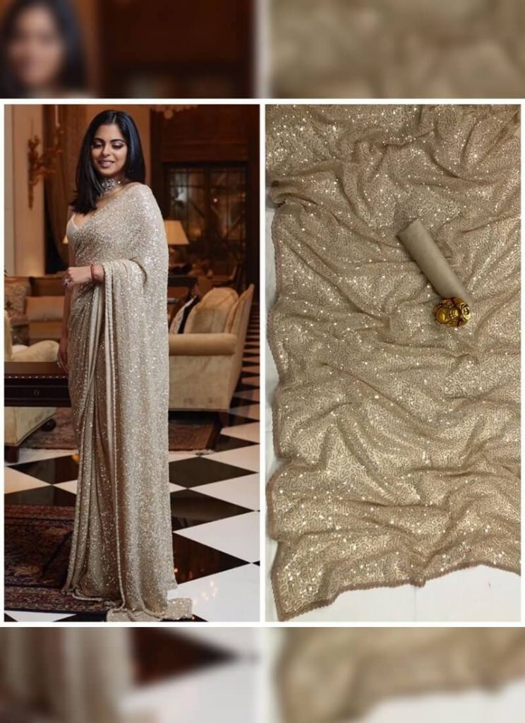 product-img/beige-color-georgette-fabric-p-1602575876.jpg