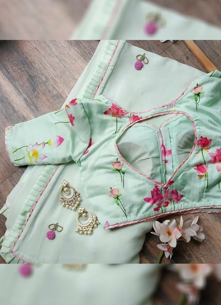 product-img/green-color-georgette-fabric-p-1602579535.jpg