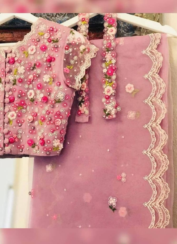 product-img/pink-color-georgette-fabric-we-1602572201.jpeg